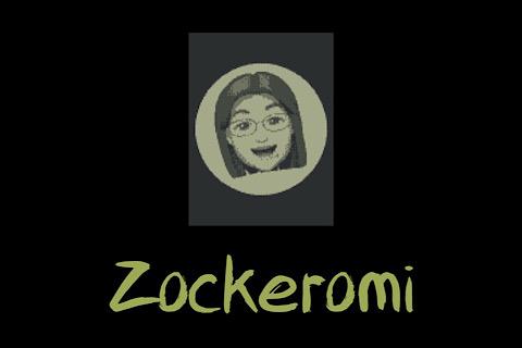 Zockeromi